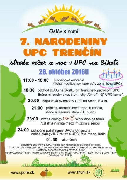 7_nar_upc